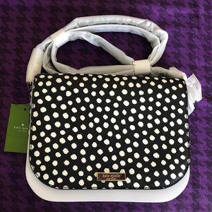 ♠️ Kate Spade Crossbody Bag